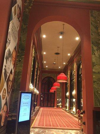 Durant oklahoma casino hotel