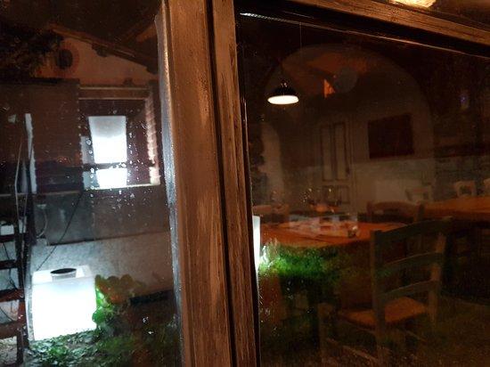 Carpeneto, Italien: TA_IMG_20161112_215515_large.jpg