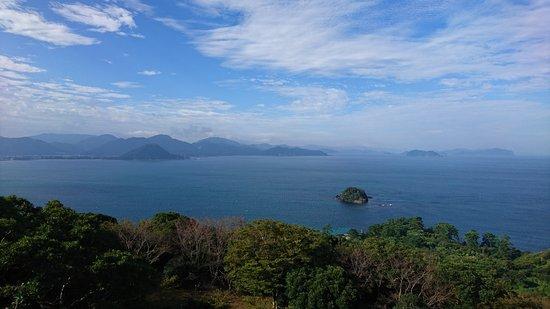 Mt. Kasayama