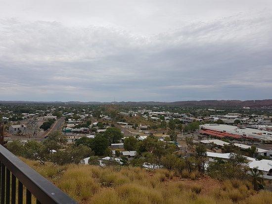 Mount Isa, Australia: 20161110_135129_large.jpg