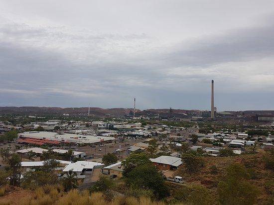 Mount Isa, Australia: 20161110_135125_large.jpg