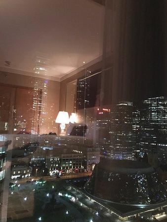 麗思卡爾頓多倫多酒店照片