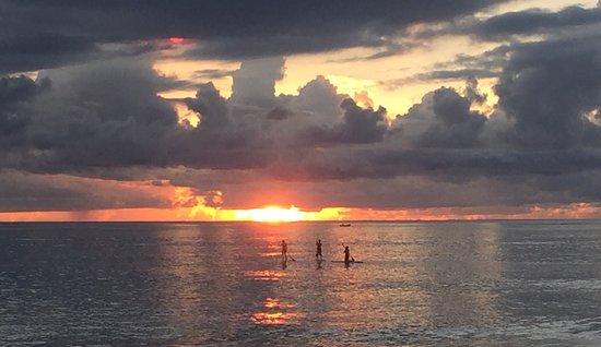 Holetown, Barbade : photo1.jpg