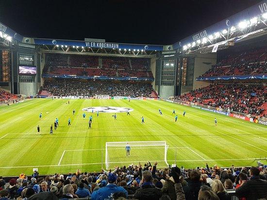 parken-stadium.jpg
