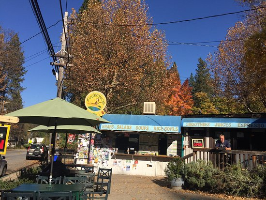 Nevada City, CA: photo8.jpg