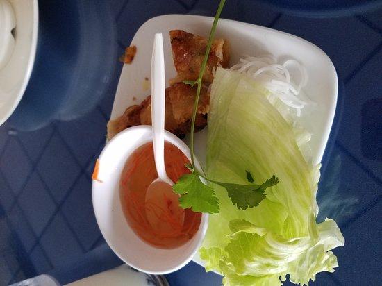 Little Saigon Vietnamese Restaurant: TA_IMG_20161112_162729_large.jpg