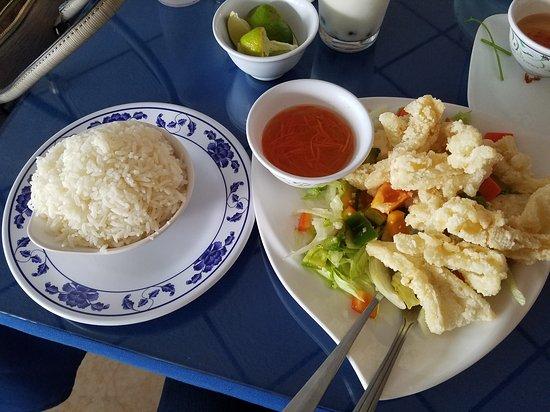 Little Saigon Vietnamese Restaurant: TA_IMG_20161112_163223_large.jpg