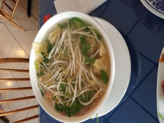 Little Saigon Vietnamese Restaurant: TA_IMG_20161112_163023_large.jpg