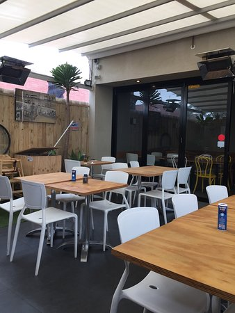 Altona, Australia: photo0.jpg