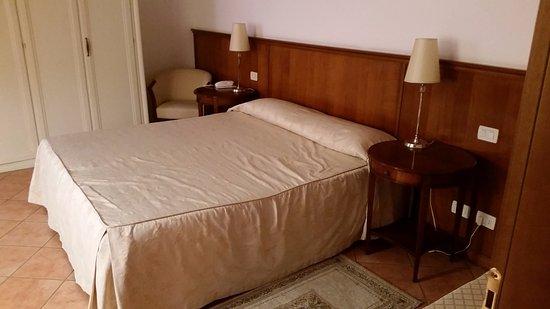 科爾特格麗瑪尼住宅酒店照片