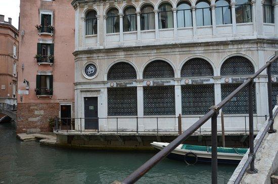 Residence Corte Grimani ภาพถ่าย