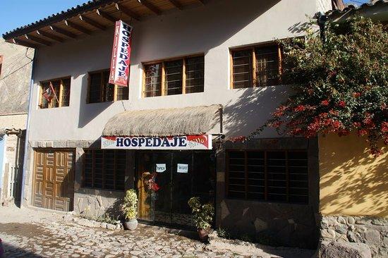 Hostel Killa
