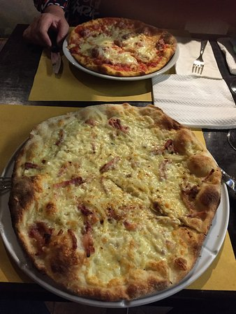 ario pizza food delivery pizza beyond good