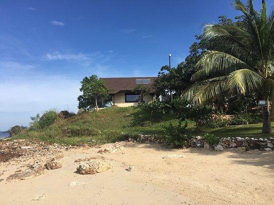 Two Seasons Coron Island Resort & Spa: photo0.jpg