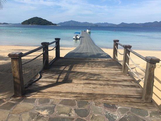 Two Seasons Coron Island Resort & Spa: photo1.jpg