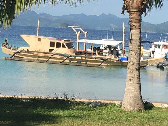 Two Seasons Coron Island Resort & Spa: photo3.jpg
