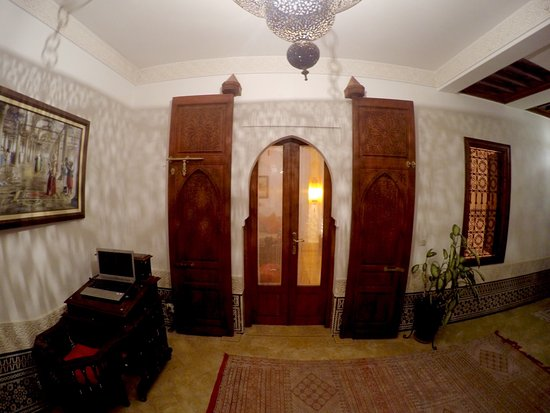 Riad Viva: photo2.jpg