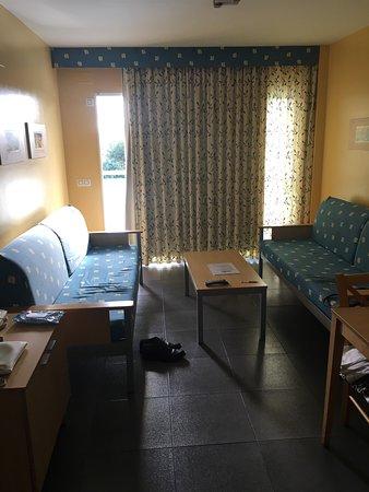Terralta Apartamentos Turisticos: photo6.jpg
