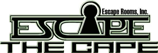 Escape the Cape Escape Rooms, Inc