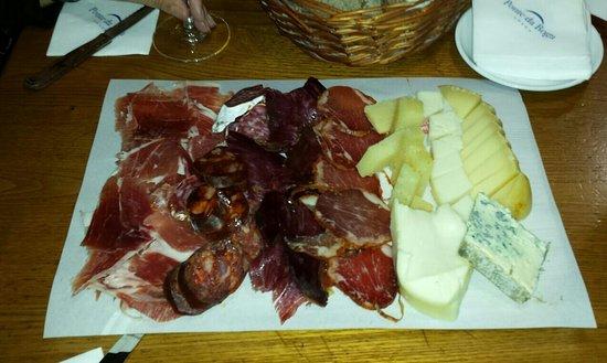 Province of Lugo, Spania: 20161113_004624_large.jpg