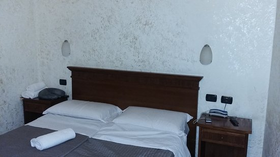 Photo of Hotel Ciao Rome