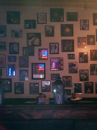 Legends Southside Bar Richmond IN