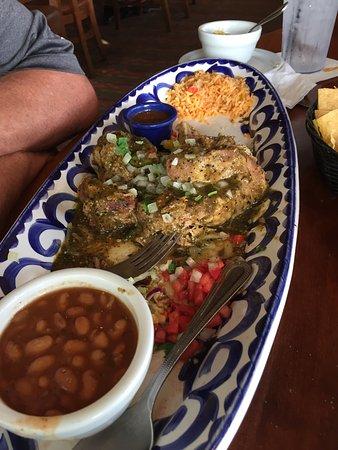 Mexican Restaurant Dana Point Ca