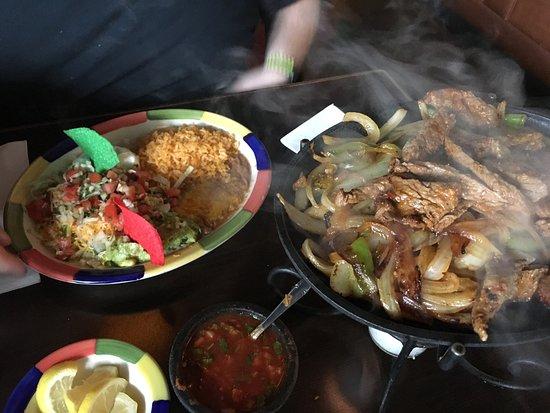 Photo3 Jpg Picture Of Torero S Mexican Restaurants Renton