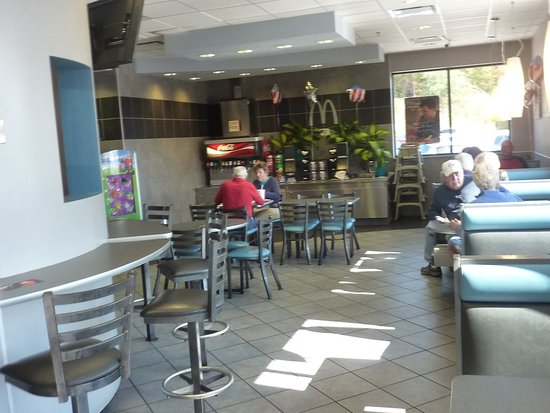 McDonald's_Newberry,SC