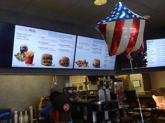 McDonald's_Newberry,SC