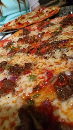 Received10206346360571915largejpg Picture Of Pizza