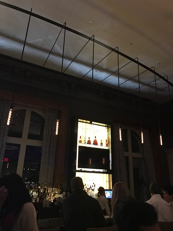Ruth's Chris Steak House: photo0.jpg