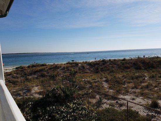 Boca Grande, FL: 20161112_151314_large.jpg