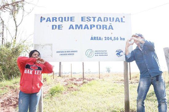 Amaporã Paraná fonte: media-cdn.tripadvisor.com