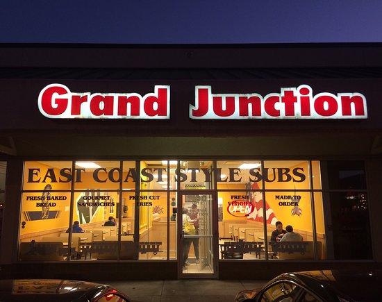 grand junction grilled subs fargo 1100 19th ave n restaurant bewertungen telefonnummer fotos tripadvisor