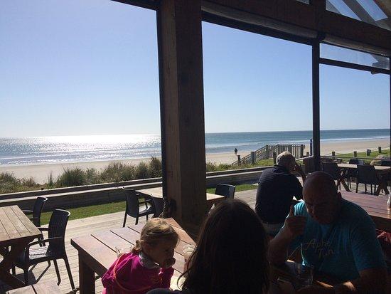 Waihi Beach, New Zealand: photo0.jpg