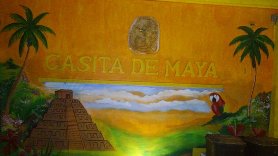 Casita de Maya: TA_IMG_20161112_205501_large.jpg
