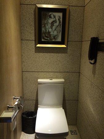 Duxiana Hotel Shanghai: photo6.jpg
