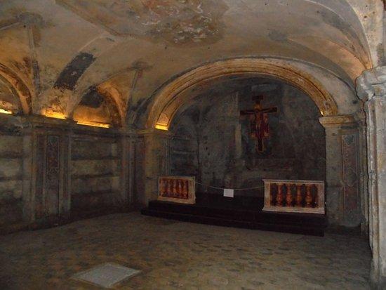 Confraternita Santa Maria dell'Itria dei Cocchieri