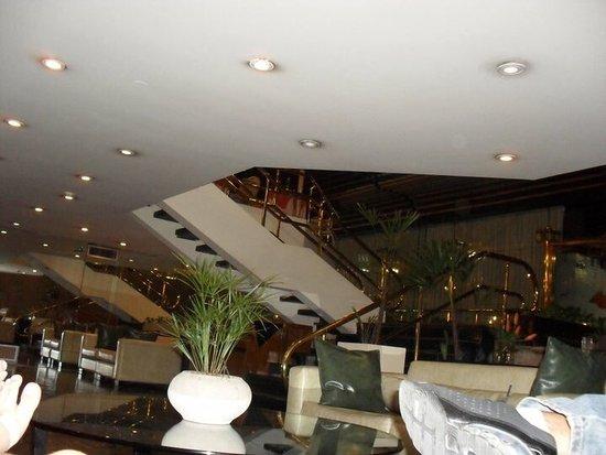 Regente Palace Hotel: photo0.jpg