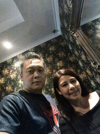 Birthday my wife