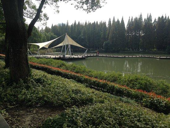 Restaurantes en Jiangyin