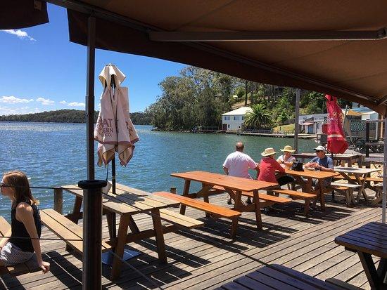 Tuross Head, Australia: photo0.jpg