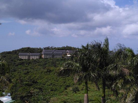 Hotel Soffia Boracay: IMG_20161110_122644_large.jpg