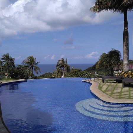 Hotel Soffia Boracay: IMG_20161110_094806_large.jpg