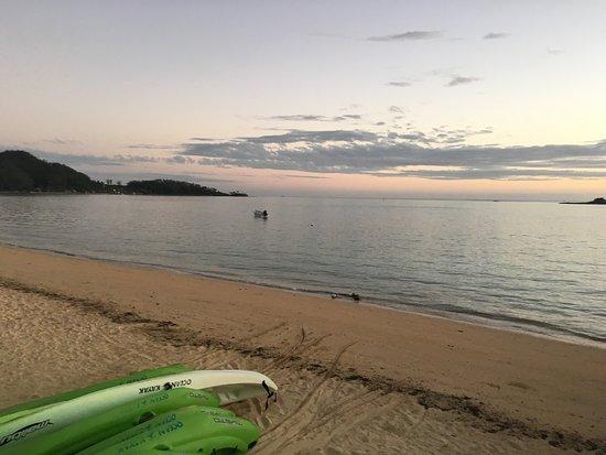 Malolo Island Resort: photo0.jpg