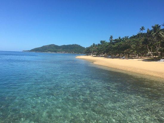 Malolo Island Resort: photo7.jpg