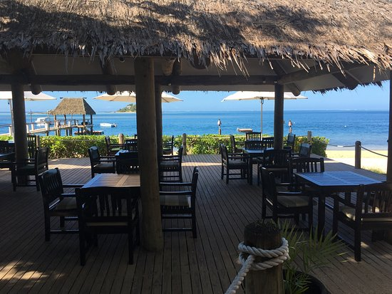 Malolo Island Resort: photo8.jpg