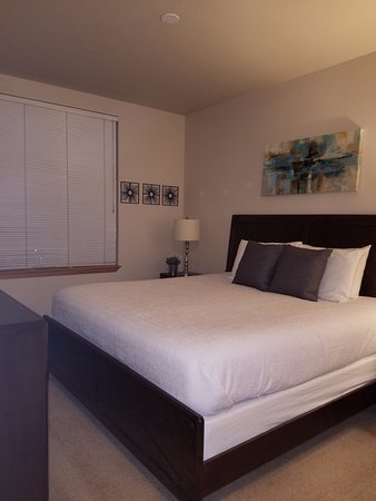 Hoyt by Stay Alfred UPDATED 2018 Condominium Reviews Portland