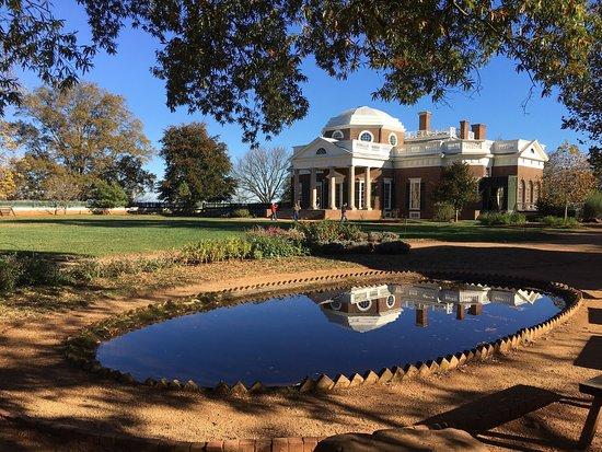 Thomas Jefferson's Monticello: photo0.jpg